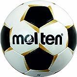 Fußball Molten PF-540 (Stück)