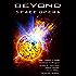 BEYOND: SPACE OPERA