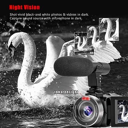 CEDITA V8G product image 2