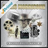 Ennio Morricone: Deluxe Collection