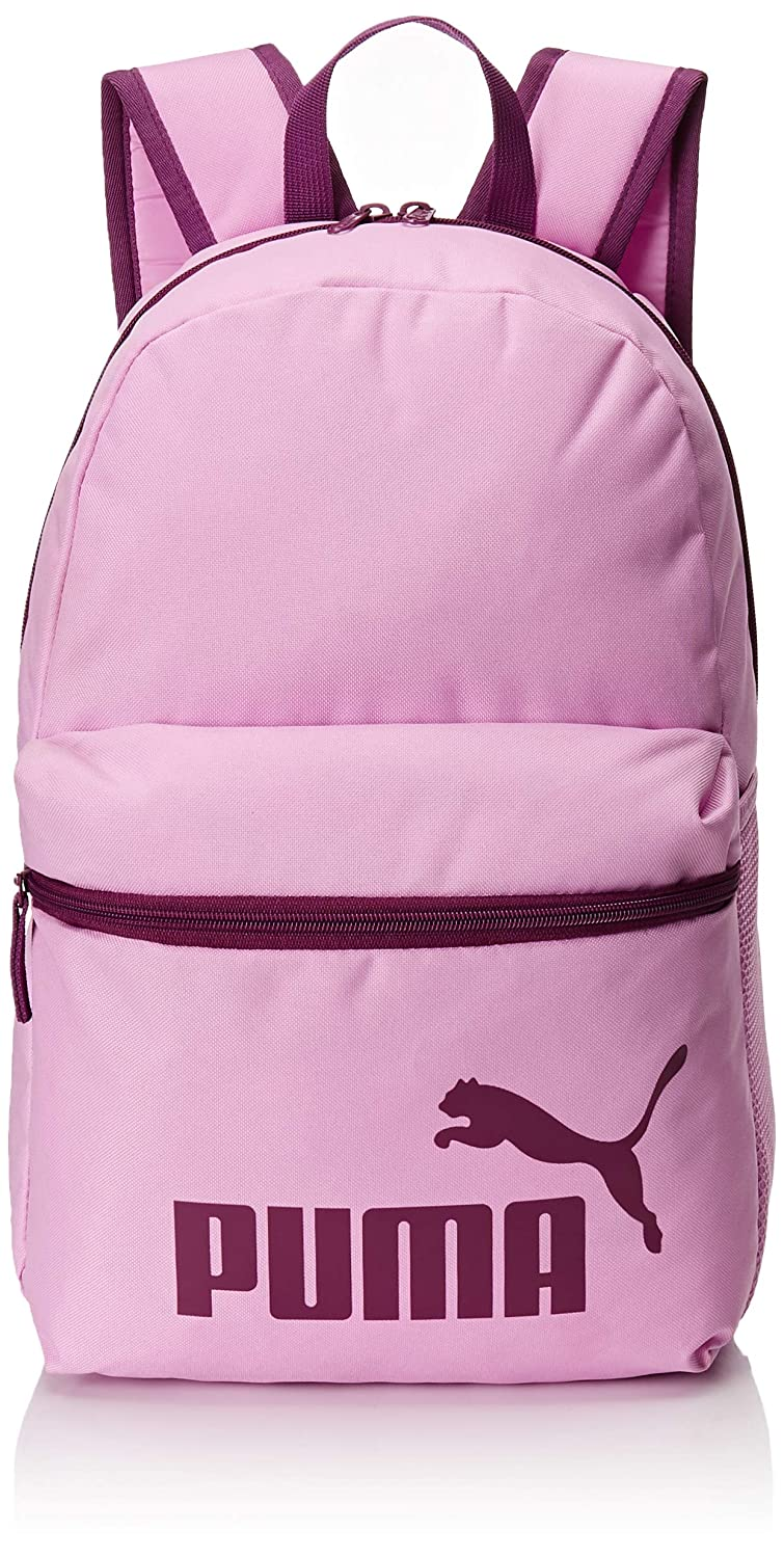 Puma Unisex s Phase Backpack ac13816c5fd26