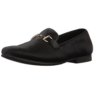 Steve Madden Men's Coine Slip-on Loafer   Loafers & Slip-Ons