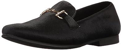 e50f13b336b Steve Madden Men s Coine Slip-On Loafer