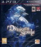 Demons Souls [UK Import]