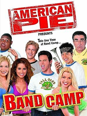 383f7338 Amazon.com: Watch American Pie Presents: Band Camp | Prime Video
