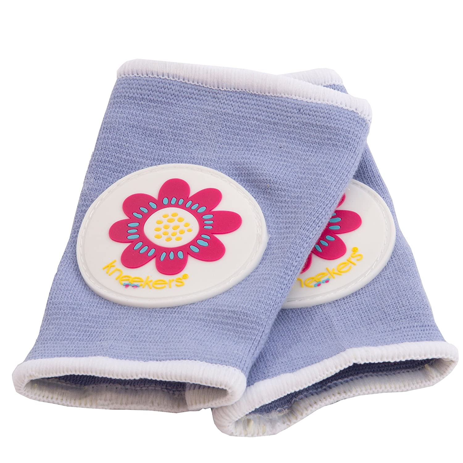 Top 9 Best Baby Knee Pads for Crawling Reviews in 2020 3