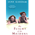 The Flight Of The Maidens (English Edition)