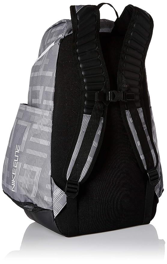 c0016ad8b9 Nike Hoops Elite Max Air Sac à dos à dos: Amazon.fr: Sports et Loisirs