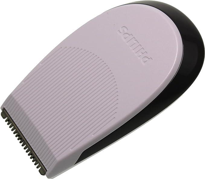 Accesorio recortador 422203626571 / ERC100529 compatible con ...