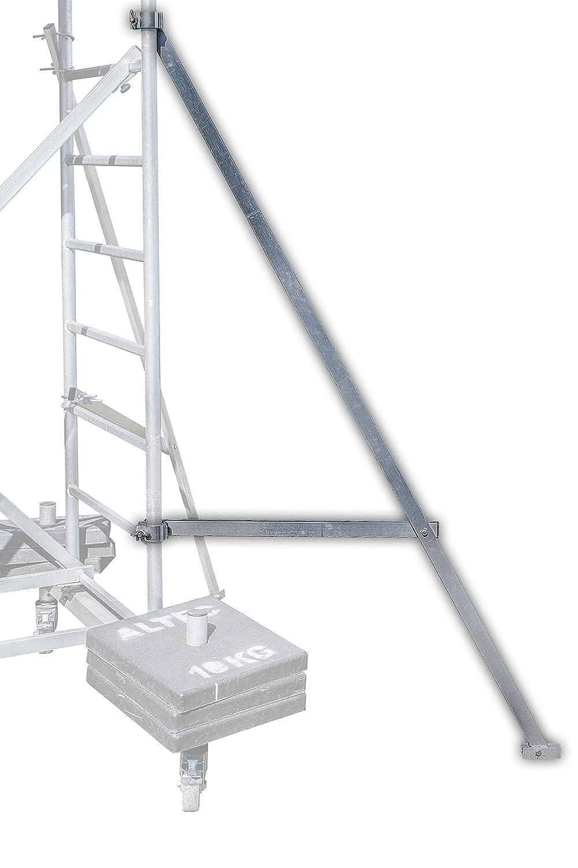 ALTEC Rollfix Dreieckausleger Stabilisator 1,9 m 1 St/ück
