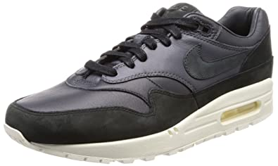 quality design acbab e6a5e Nike NikeLab Air Max 1 Pinnacle - US 9.5