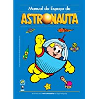 Manual do Espaço do Astronauta
