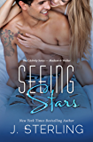 Seeing Stars (The Celebrity Series Book 1)