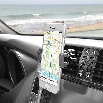 Veckle Air Vent Car Mount Smartphone Holder