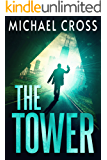 The Tower (Echo Kingston Book 5)