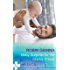 Baby Surprise For The Doctor Prince (Mills & Boon Medical) (Royal Spring Babies, Book 2)