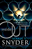Inside Out (An Inside Story, Book 1) (Insiders series)