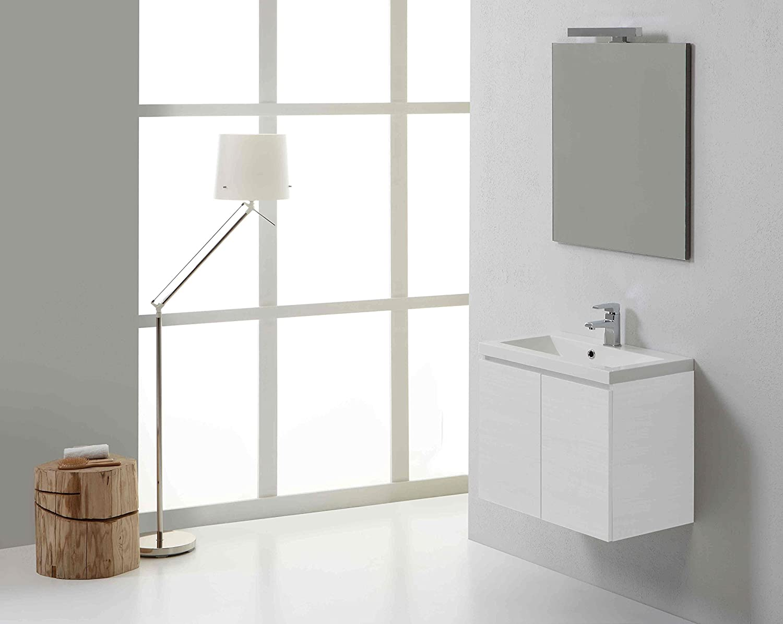 Colonna bagno mondo convenienza trendy colonna bagno mondo convenienza bathroom on pinterest - Colonna bagno mercatone uno ...