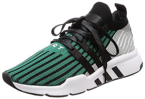 scarpe uomo fitness adidas