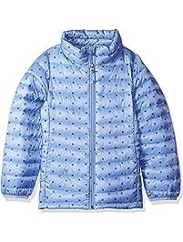 Girls Coats Amp Jackets Amazon Ca