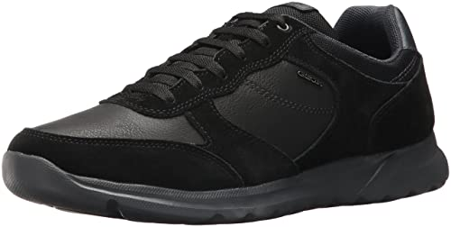 U740ha E Scarpe Geox Sneakers Borse Uomo Amazon 022me it 4Sqd0xw1d