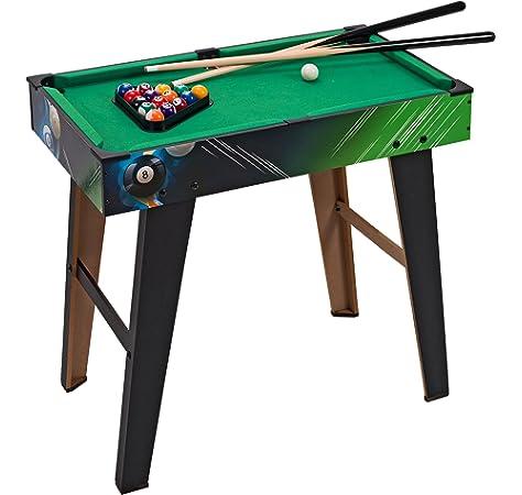 GoKi - Juego de habilidad, para 2 jugadores (15056) (importado ...