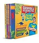 Livros Infantis | Amazon.com.br