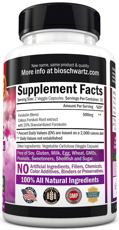 Cheap Sale Méditerranéen Trim Avec Sinetrol Xpur 60 Vcap Pretty And Colorful Endurance & Energy Bars, Drinks & Pills Vitamins & Dietary Supplements