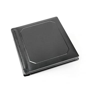Amazoncom Professional Slip In Albums By Tuscany Albums 8x10 5