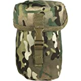 BCB CRUSADER COOKING SYSTEM POUCH