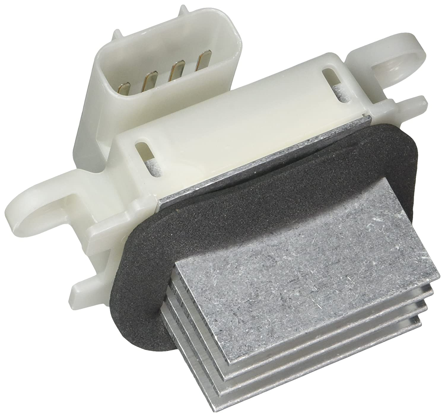 Motorcraft YH-1829 A/C Blower Motor Switch