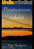 Poistuminen tähdet (Finnish Edition)