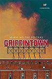 Griffintown (Liberamente)
