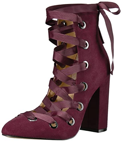 Women's Najah Ankle Boot