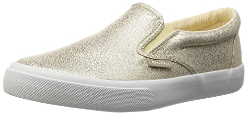 Da Superga Scarpe 2311 Sneaker Amazon Donna it Ginnastica Lamew HqIw4xZqP