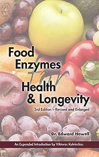Amazon.com: Factor microbio: Cómo utilizar las enzimas y los ...