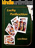 LUCKY PORTBRADDON