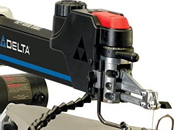 Delta Power Tools 40-694 featured image 2