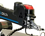 Delta Power Tools 40-694 20 In. Variable Speed