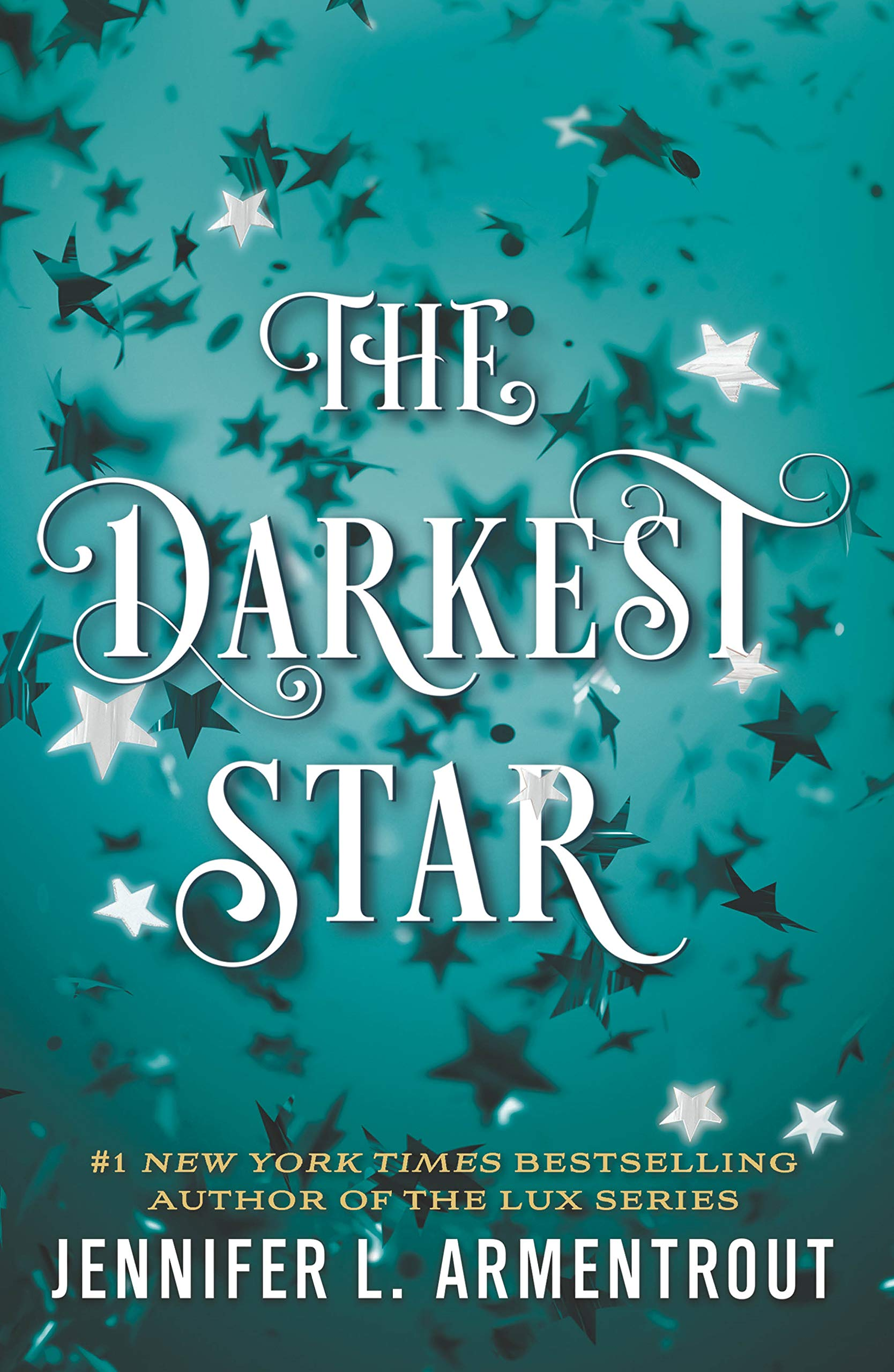 Image result for the darkest star