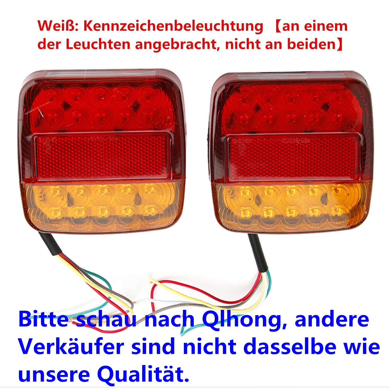 "Motorradschutzdecke Abdeckplane /""Perfect Stretch/"" Innen   Yamaha  FJ 1200"