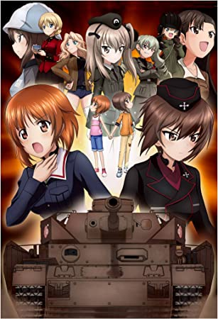 Amazon.com: Anime Wall Calendar 2021 (12 Pages 20x30cm) Girls UND