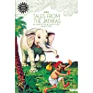 Tales from the Jatakas: 3 in 1 (Amar Chitra Katha)