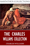 The Charles Williams Collection (English Edition)