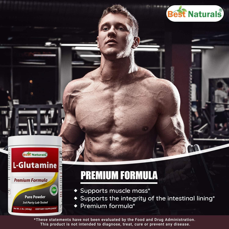 bodybuilding program Promotion 101
