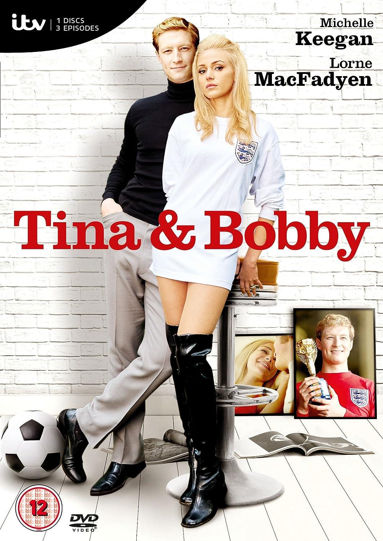Tina & Bobby