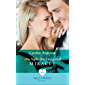 One Night, One Unexpected Miracle (Mills & Boon Medical) (Hope Children's Hospital, Book 2)