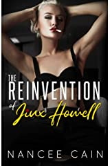 The Reinvention of Jinx Howell (Pine Bluff Book 5) Kindle Edition