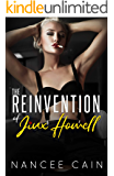 The Reinvention of Jinx Howell (Pine Bluff Book 5)