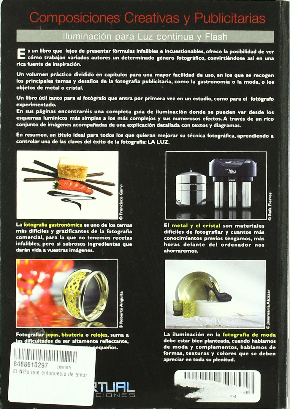 El Nino Que Enloquecio De Amor: Eduardo Barrios: 9788488610294: Amazon.com: Books